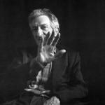 15-Edoardo-Sanguineti-Letterato-scrittore-150x150