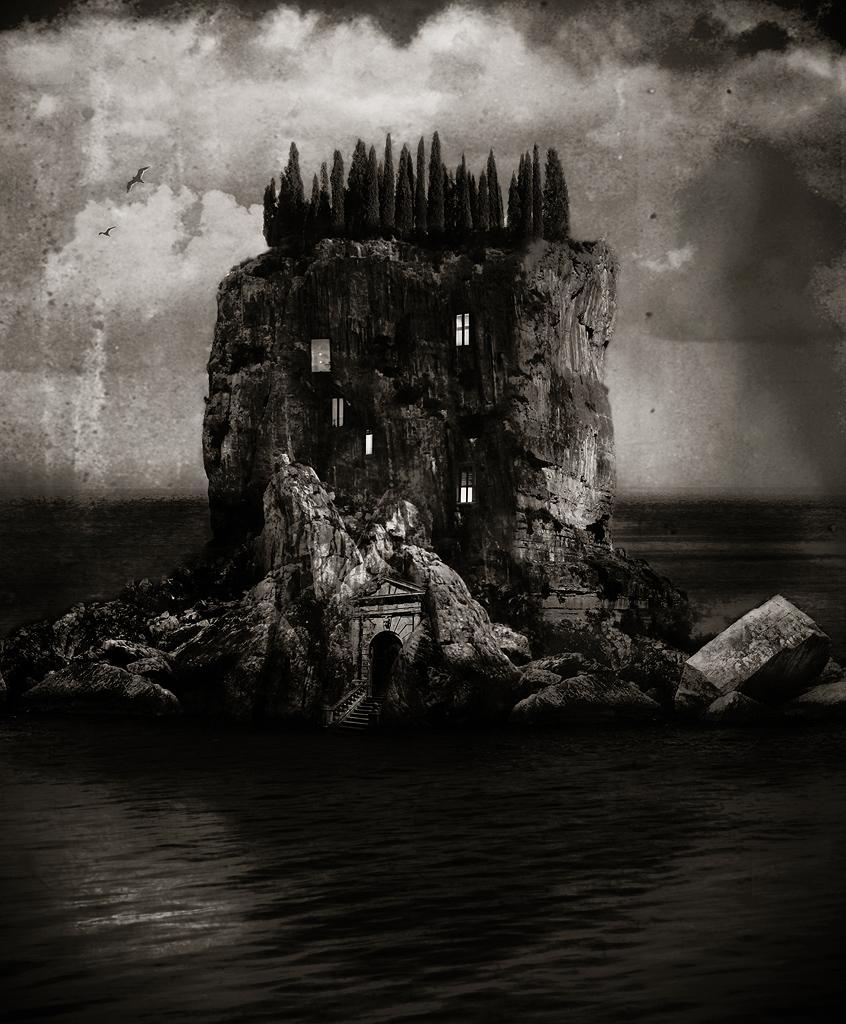 1_l'isola dei morti