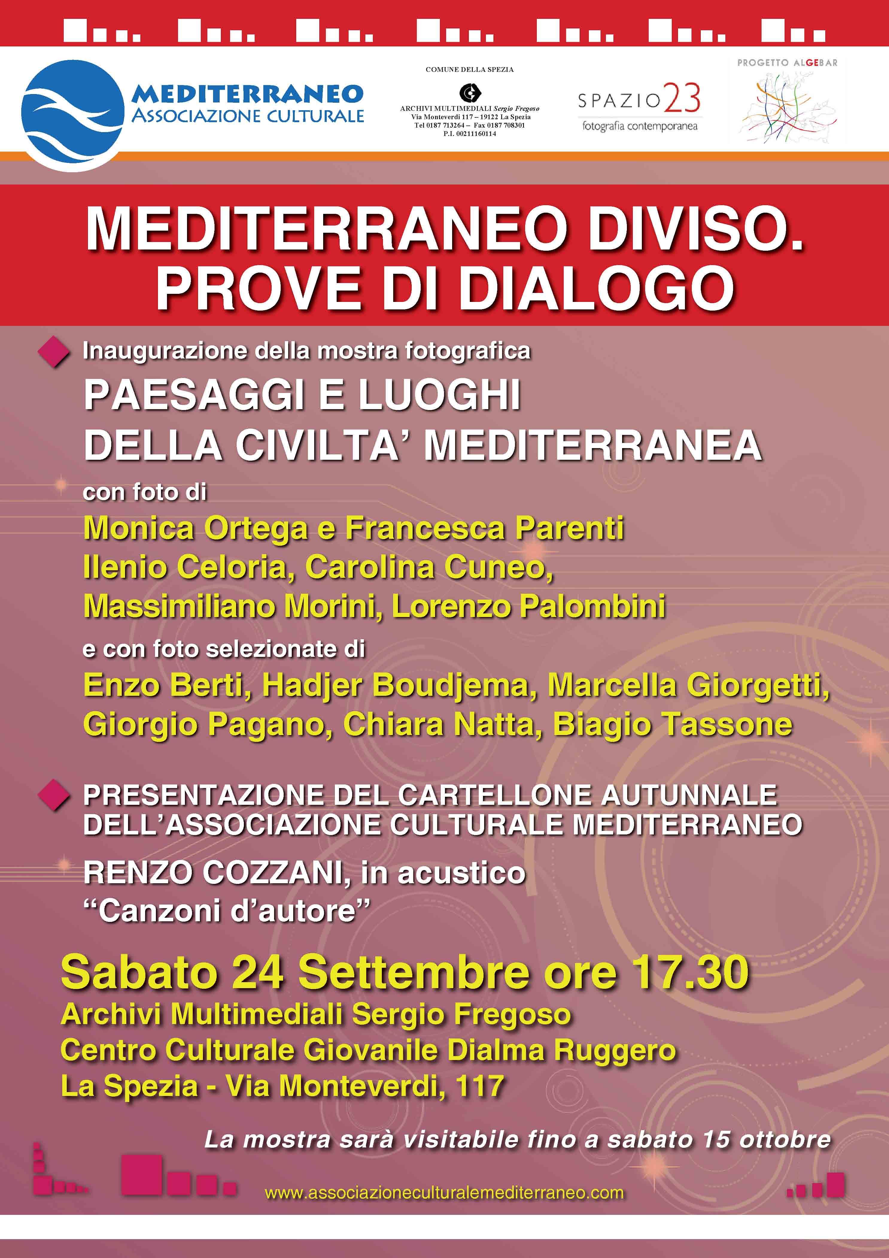 invito-24-settembre